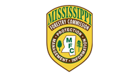 MS Forestry Commission