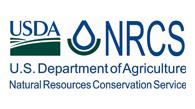 USDA NRCS
